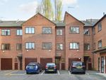 Thumbnail to rent in St. Helens Gardens, London