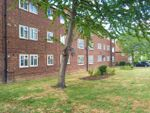 Thumbnail for sale in Central Road, Morden