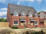 Thumbnail to rent in The Mimosa, Owsla Park, Bloswood Lane, Whitchurch, Hampshire