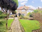 Thumbnail for sale in Grand Avenue, Worthing