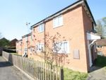 Thumbnail for sale in Park View Court, Eaton Avenue, High Wycombe