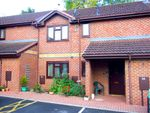 Thumbnail for sale in Norbury Court, Park Farm Drive, Allestree, Derby