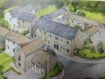 Thumbnail for sale in Station Road, Methley, Leeds