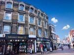 Thumbnail to rent in Preston Street, Faversham