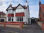 Thumbnail for sale in Victoria Road, Colwyn Bay
