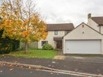 Thumbnail for sale in 29 St Medard Road, Wedmore, Somerset