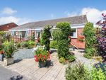 Thumbnail to rent in Honiton Road, Clevedon