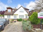 Thumbnail for sale in Church Lane, Upper Beeding, West Sussex
