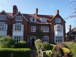 Thumbnail to rent in The Avenue, York