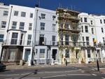 Thumbnail to rent in Marina, St. Leonards-On-Sea