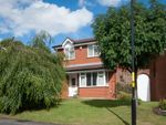 Thumbnail for sale in Dickinson Drive, Sutton Coldfield