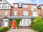 Thumbnail for sale in Clairville Road, Middlesbrough, North Yorkshire