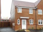 Thumbnail to rent in Canterbury Drive, Littleover, Derbyshire