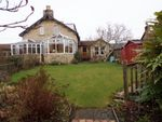 Thumbnail for sale in Brigwood, Haydon Bridge, Hexham