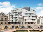 Thumbnail to rent in Invicta, Millennium Promenade, Bristol