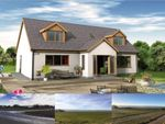 Thumbnail to rent in Plot Two, Cromarty View, Barbaraville