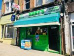 Thumbnail to rent in High Street, Penge, London