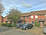 Thumbnail for sale in Ebury Road, Watford, Hertfordshire
