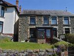 Property history Pencaerfenni Lane, Crofty, Swansea SA4