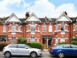 Thumbnail for sale in Kingscote Road, Bedford Park