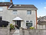 Thumbnail for sale in Kilwarlin Crescent, Belfast