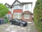 Thumbnail for sale in Farnley Road, London