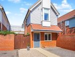 Thumbnail to rent in Beaufort Drive, Chatteris