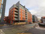 Property history Ag1, 1 Furnival Street, City Centre S1