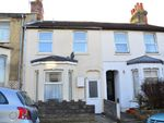 Thumbnail to rent in Prospect Hill, Swindon, Wilts