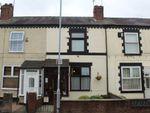 Thumbnail to rent in Halsnead Avenue, Whiston, Prescot, Merseyside