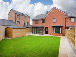 "Thumbnail for sale in ""Sandborough"" at Dunnock Lane, Cottam, Preston"