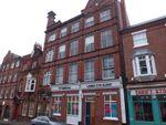 Thumbnail for sale in Heathcoat Street, Nottingham