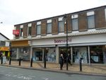 Thumbnail to rent in 60-62, Princes Street And Woodman Street, Stockport