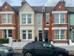 Thumbnail for sale in Beresford Road, Gillingham, Kent