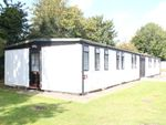 Thumbnail to rent in 21 Grove Business Park, Waltham Road, White Waltham, Maidenhead