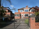 Thumbnail for sale in Walkden Road, Worsley, Manchester