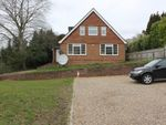 Thumbnail to rent in Hamilton Road, High Wycombe