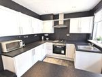 Thumbnail to rent in Woodcote, Swansea