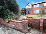 Thumbnail for sale in Manchester Road, Bury, Lancashire