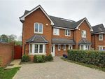 Thumbnail for sale in Jubilee Walk, Kings Langley