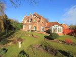 Thumbnail for sale in Bartestree, Hereford