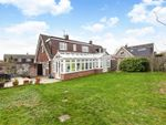 Thumbnail for sale in Briar Road, Shepperton