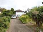 Thumbnail for sale in Rowantree Road, Newton Abbot