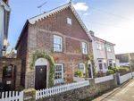 Thumbnail for sale in High Street, Benfleet, Essex