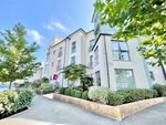 Thumbnail to rent in Long Down Avenue, Cheswick Villlage, Bristol