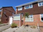 Thumbnail for sale in Trengrouse Avenue, Torpoint