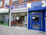 Thumbnail for sale in Leeland Road, Ealing