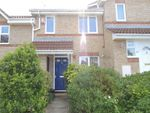 Thumbnail to rent in Matchells Close, St. Annes Park, Bristol