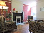 Thumbnail to rent in Mayford Road, Levenshulme, Manchester