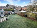 Thumbnail for sale in Kidlington, Oxfordshire